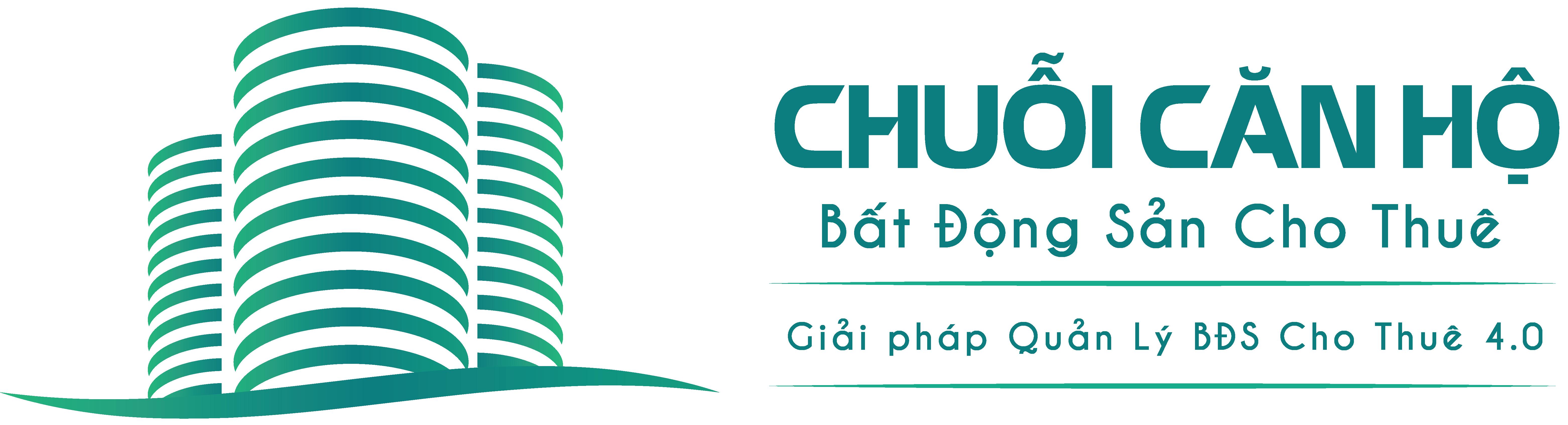 ChuoiCanHo - Giải pháp quản lý BĐS cho thuê 4.0
